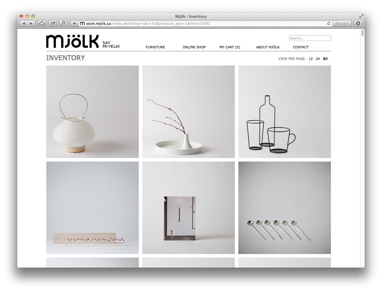 Mjolk_website_gallery.jpg