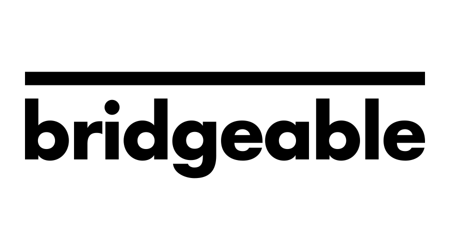 Bridgeable Consulting
