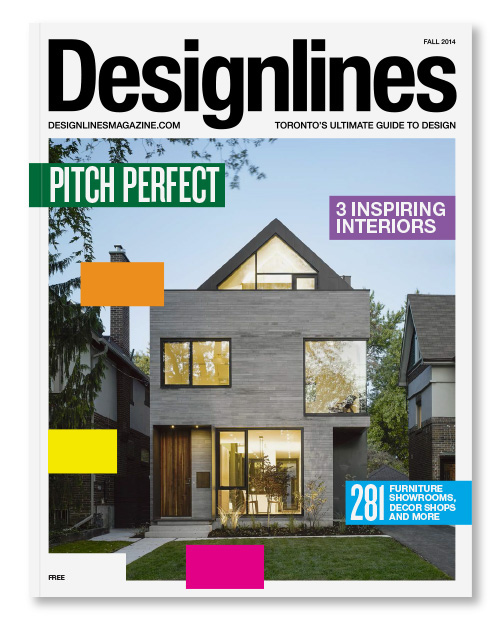 Designlines_Cover_Fall2014.jpg