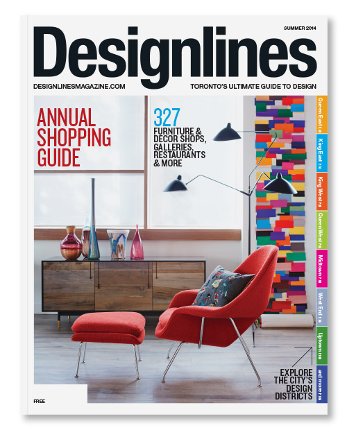 Designlines_Cover_Guide2014.jpg
