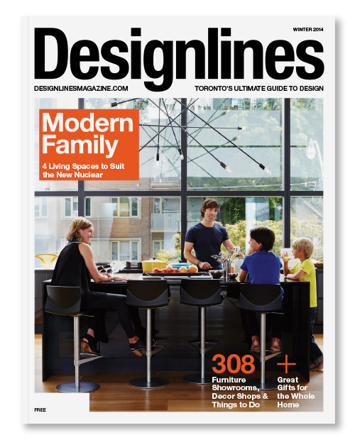 Designlines_Cover_Winter2014.jpg