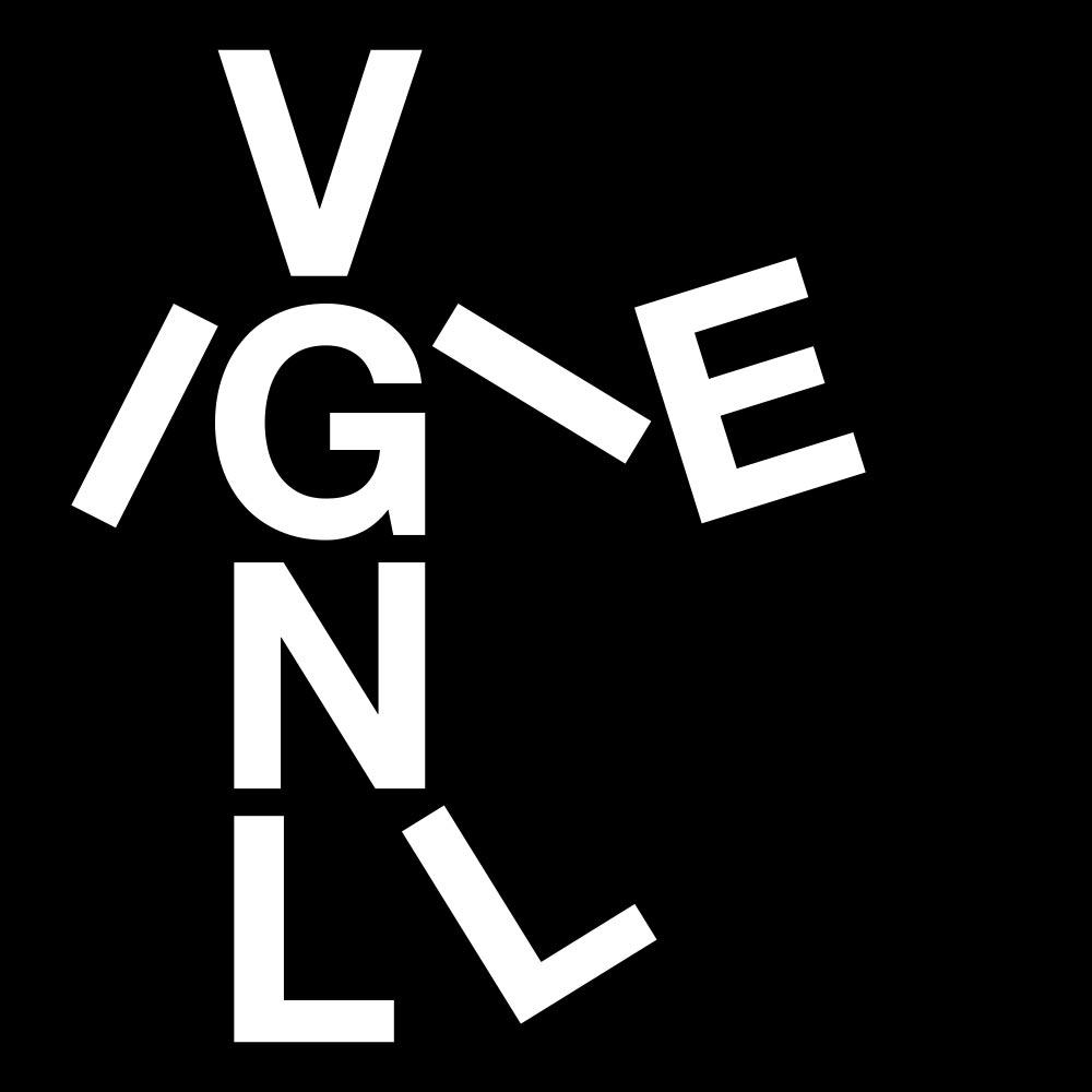 Remembering Massimo Vignelli.