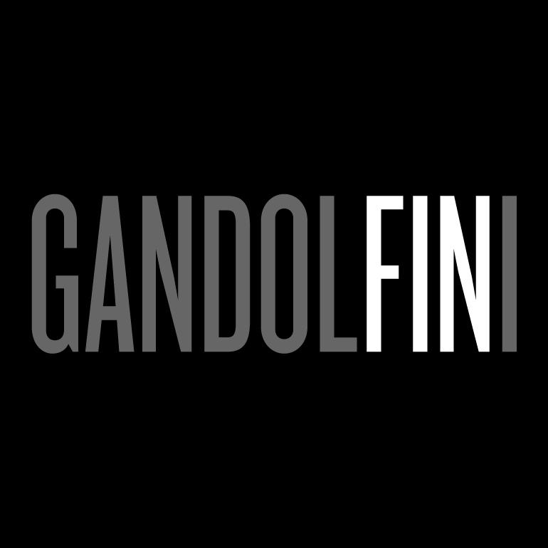 Remembering James Gandolfini.