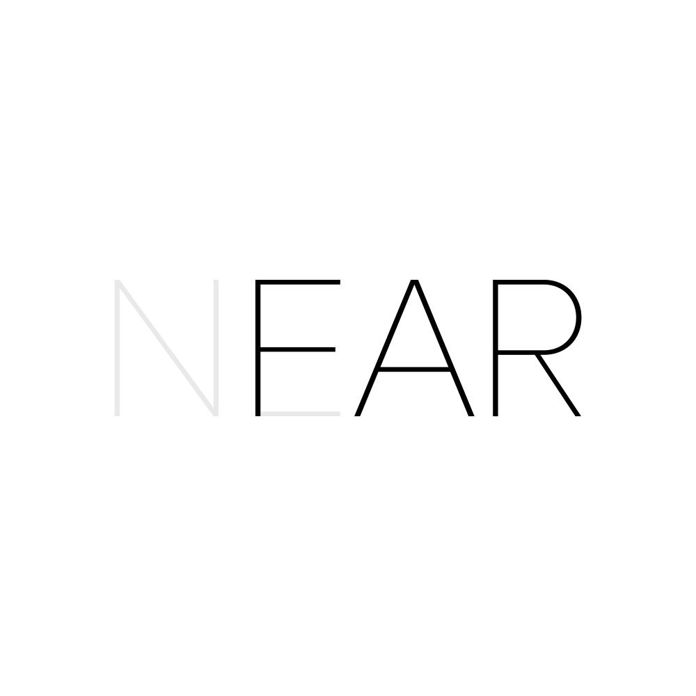 Near = Far
