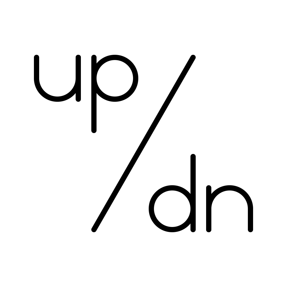 Up / Down