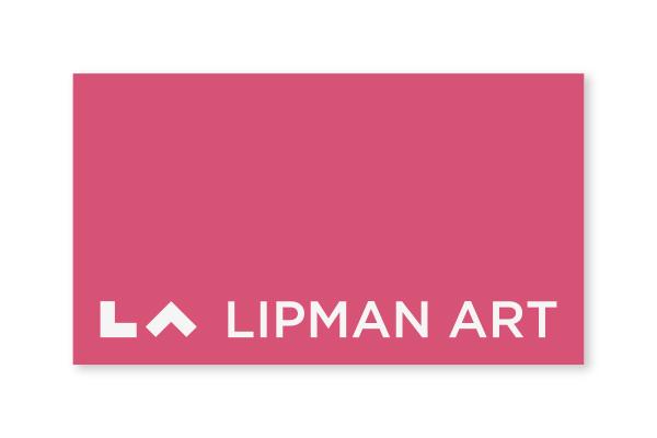 LipmanArt_BusinessCard_Back.jpg