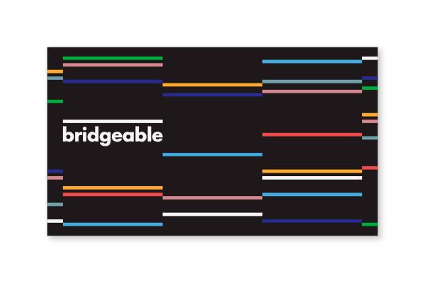 Bridgeable_BusinessCard_Back.jpg