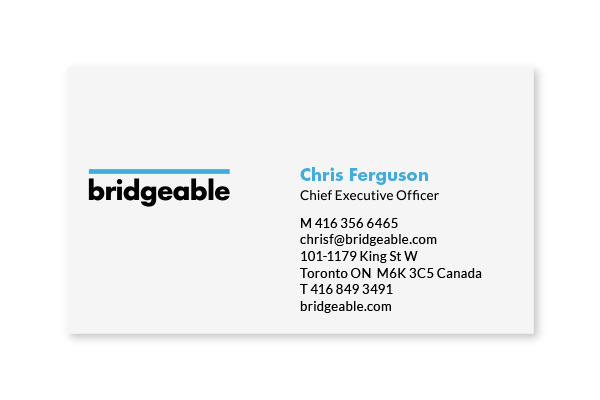 Bridgeable_BusinessCard_Front.jpg