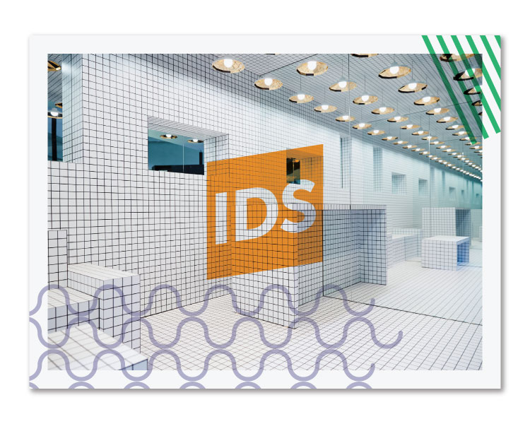 Interior Design Show 2015
