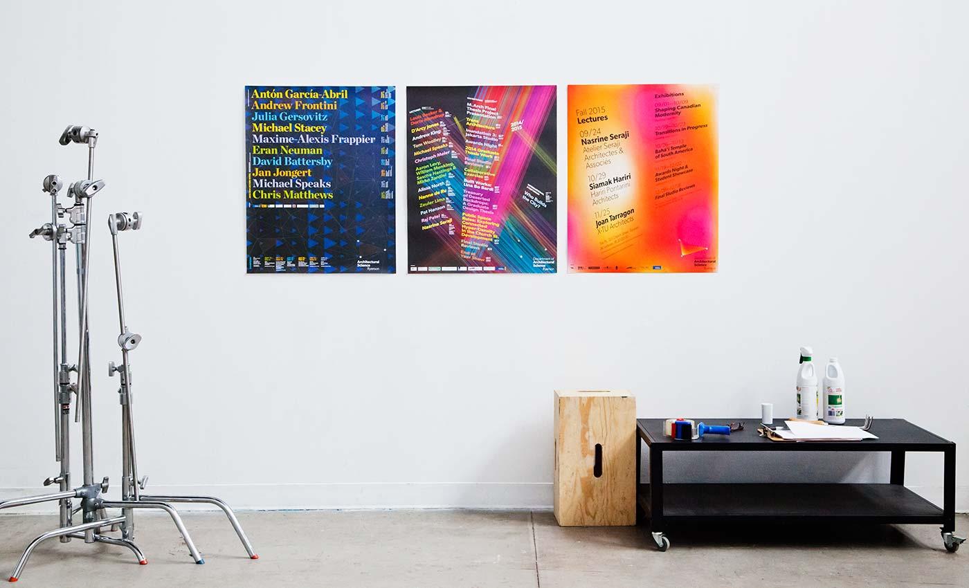 Slide_Ryerson_Posters.jpg