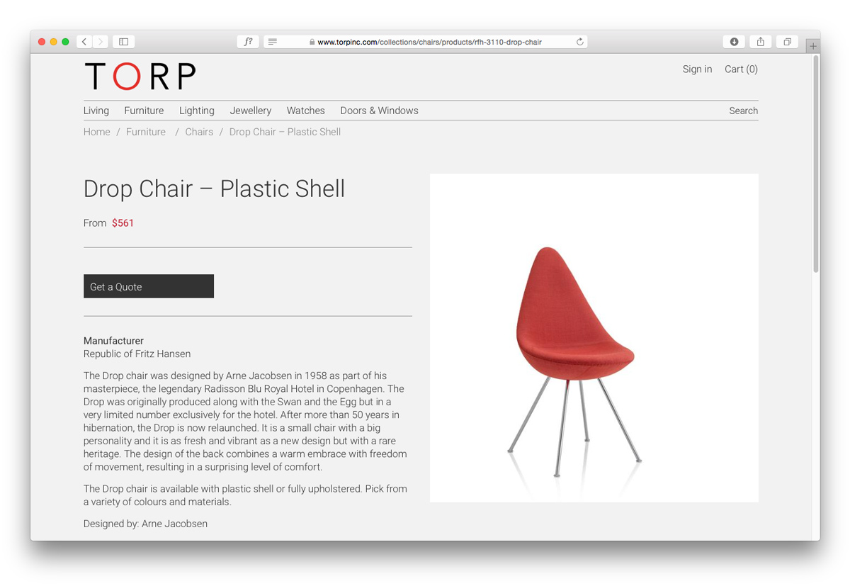 Torp_Website_DropChair.jpg