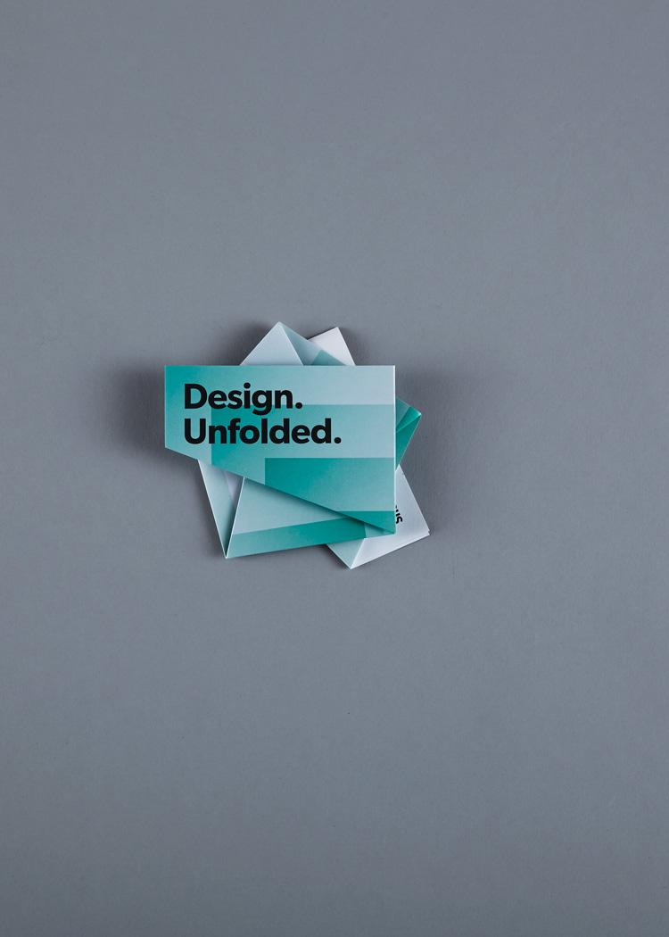 IDS17_DesignUnfolded_1b.jpg