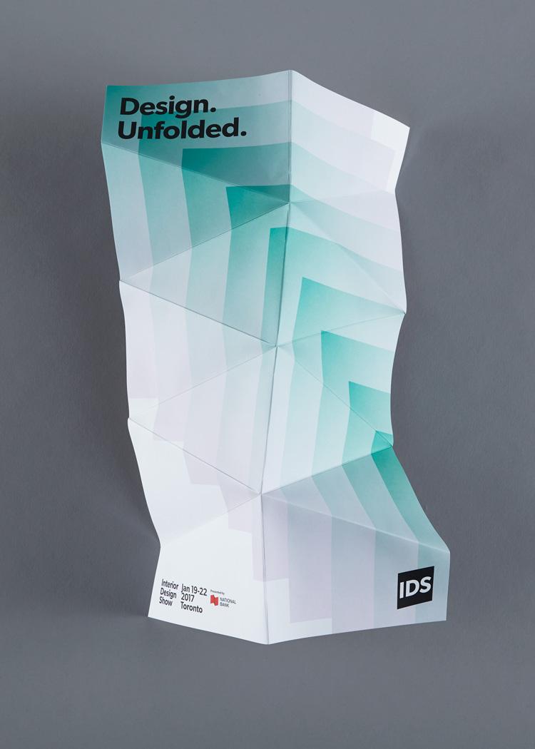 IDS17_DesignUnfolded_3b.jpg