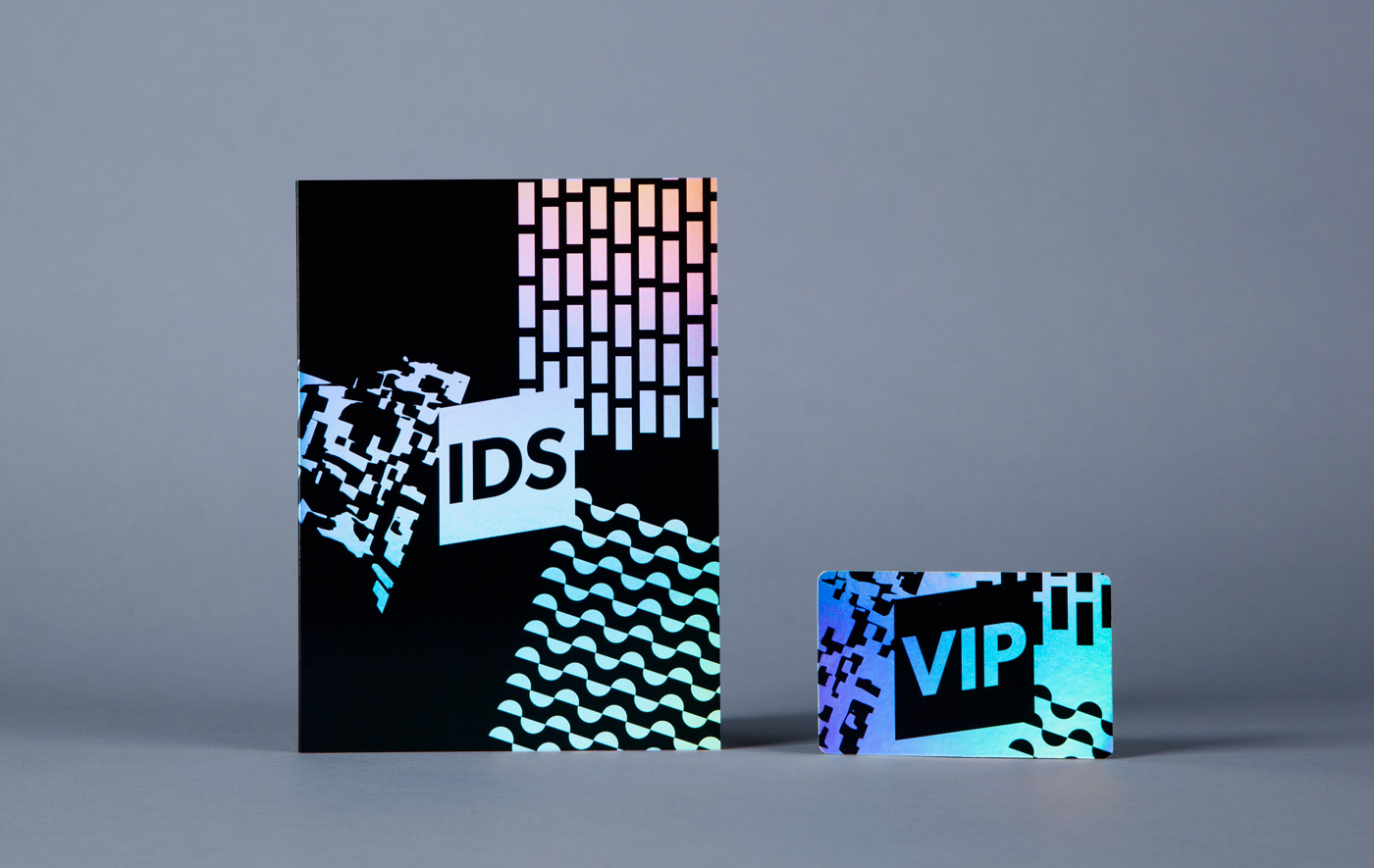 Interior Design Show 2015 / VIP