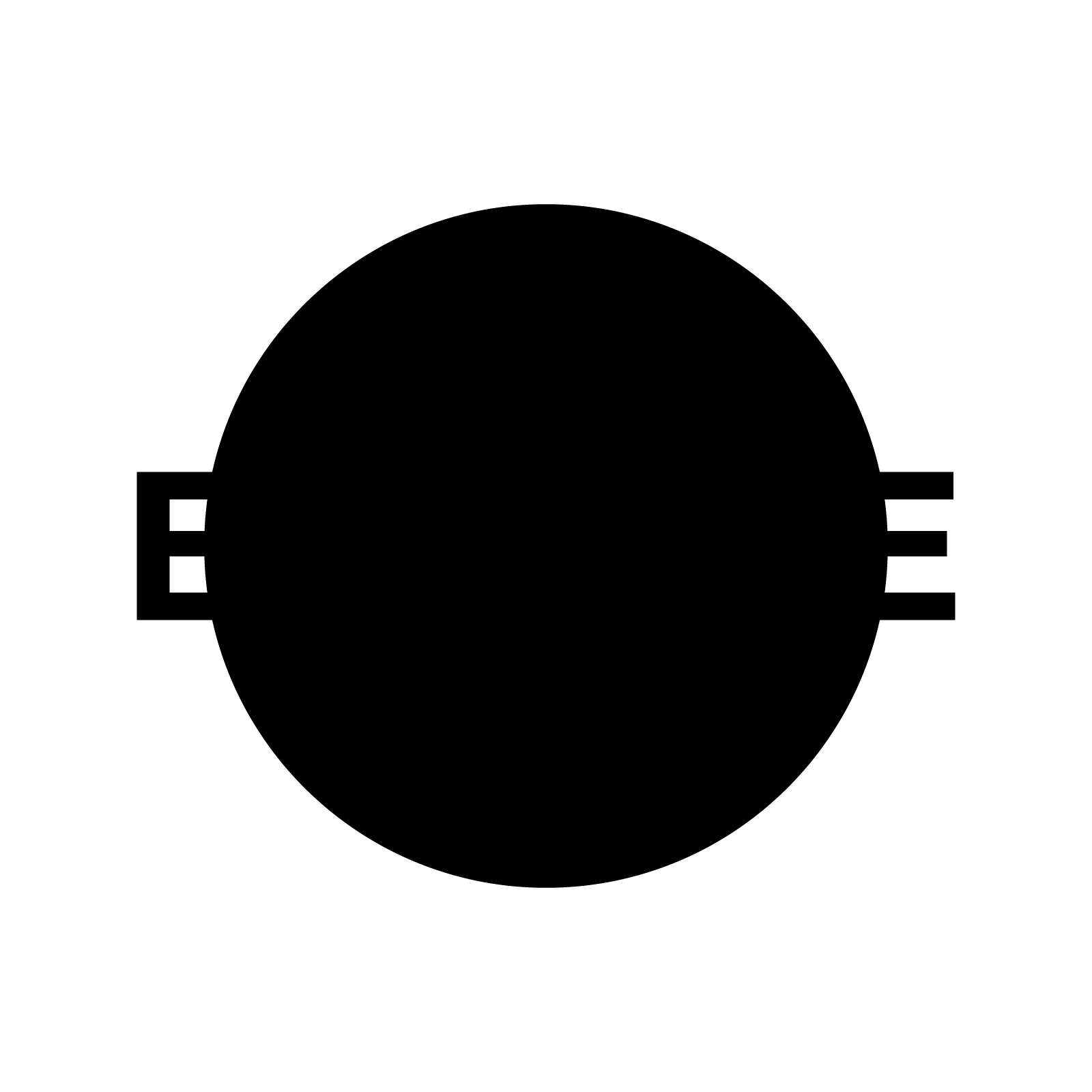 Celebrating the solar eclipse of 2017.