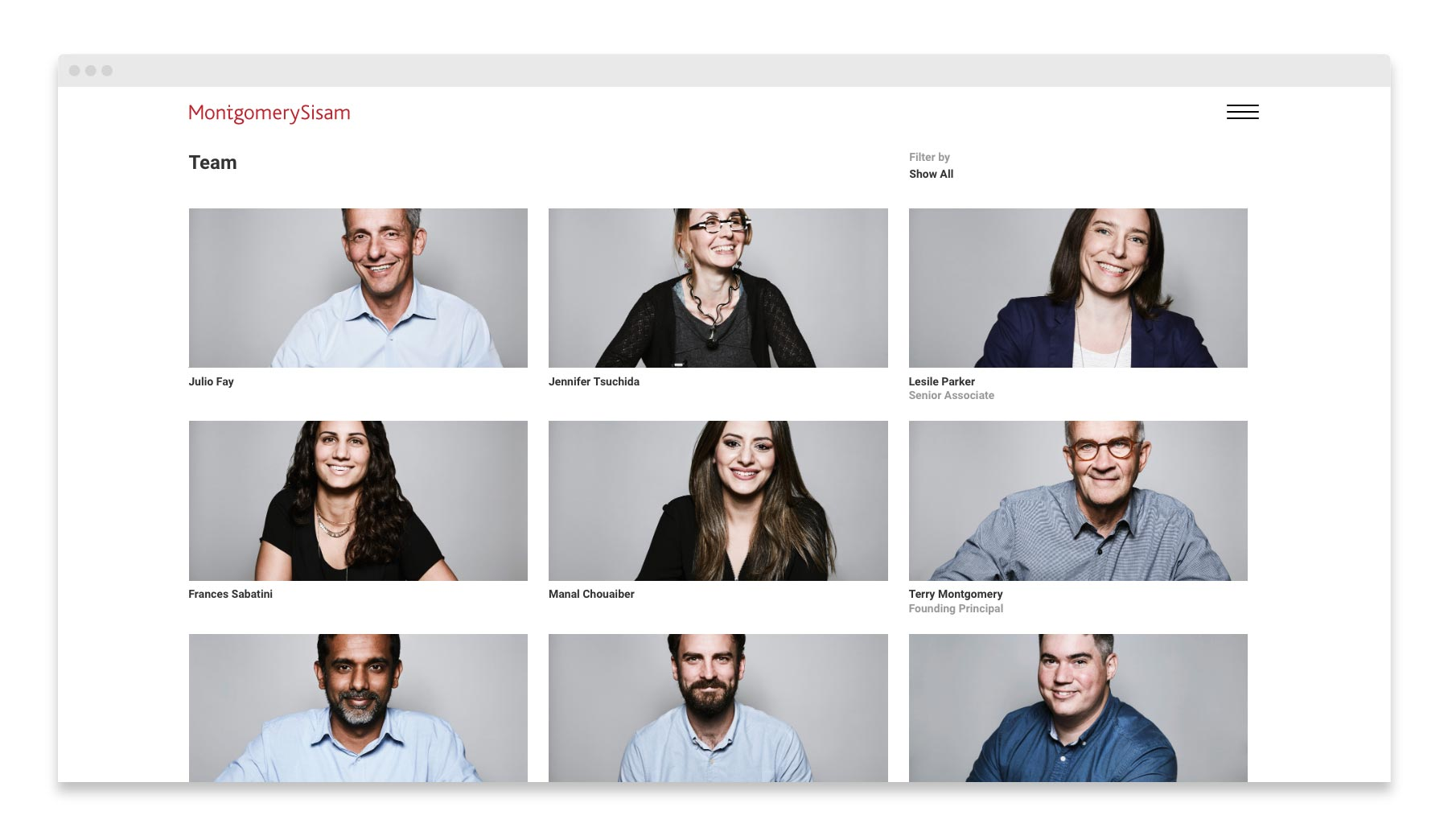 MontgomerySisamArchitects_Team.jpg