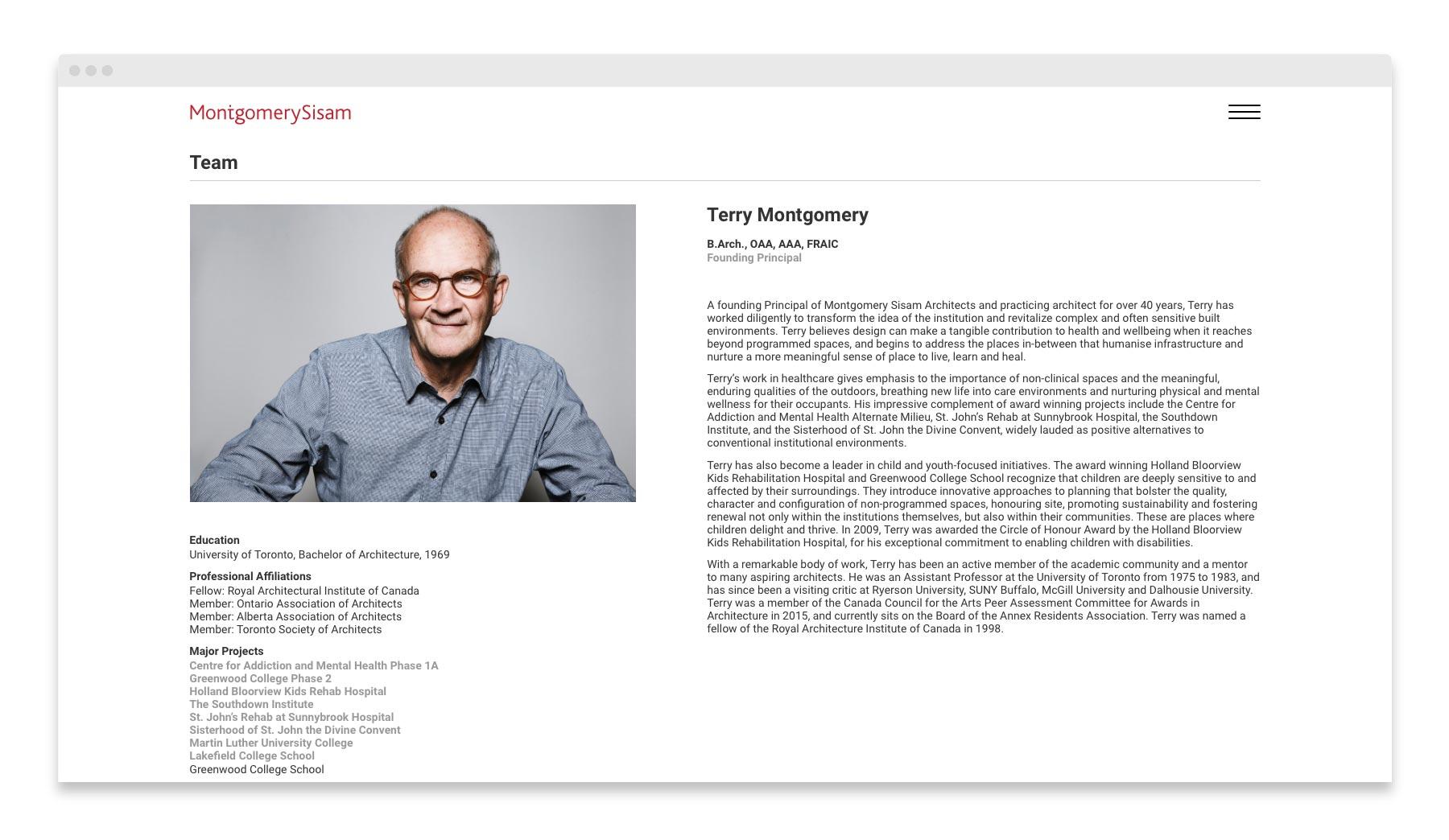MontgomerySisamArchitects_Bio_1.jpg
