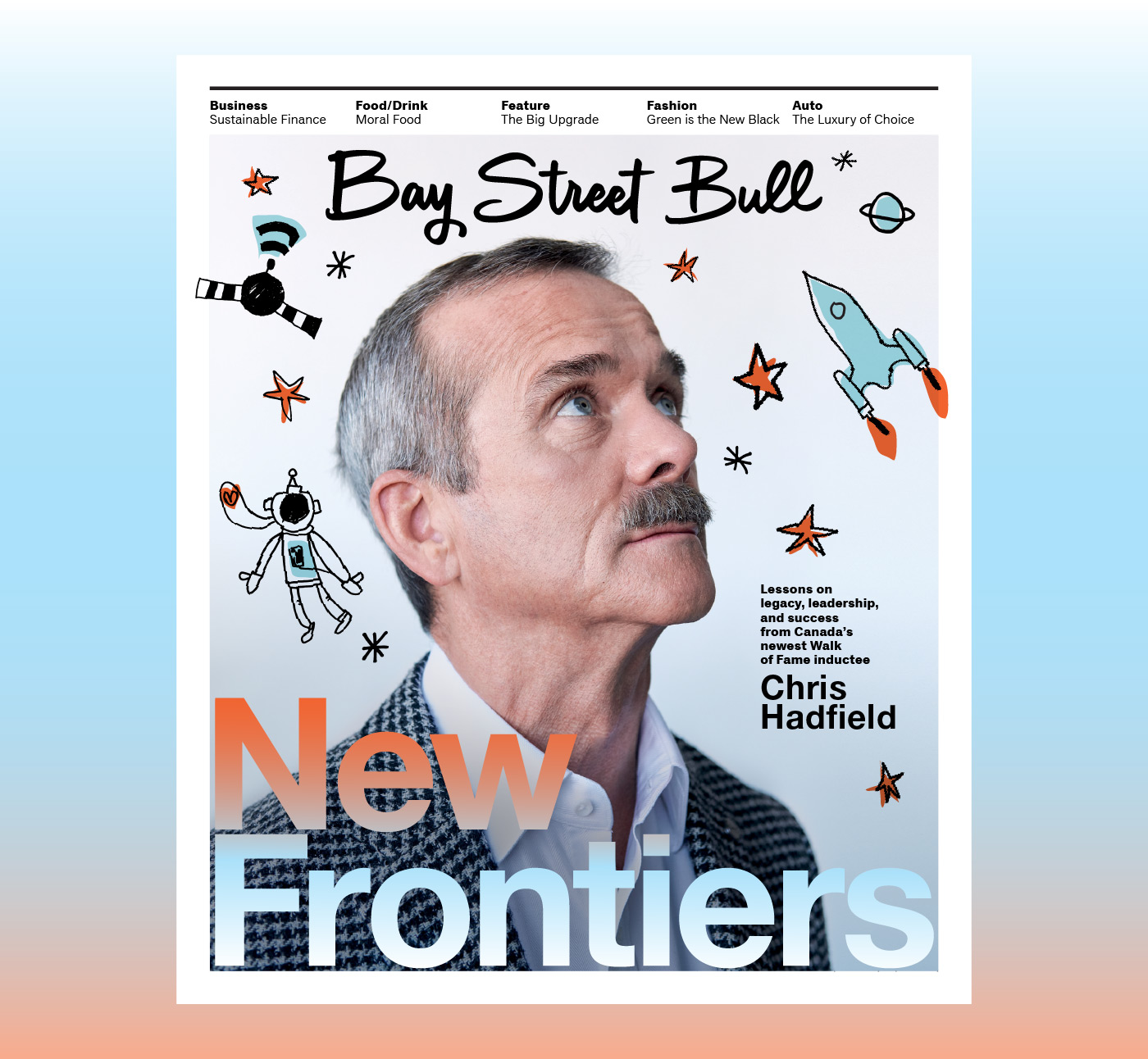 BayStreetBull_Cover_Chris_Hadfield.jpg