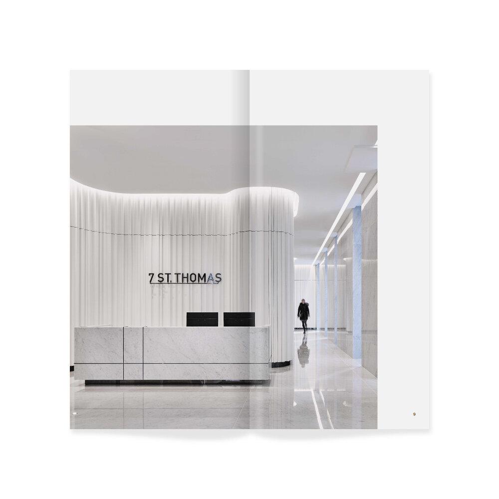 Filo Timo / Book Design