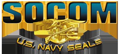 Socom_logo.png