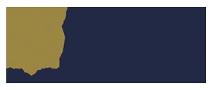 acfe-logo-navy.png