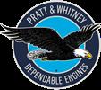 logo_pw.8812620.png