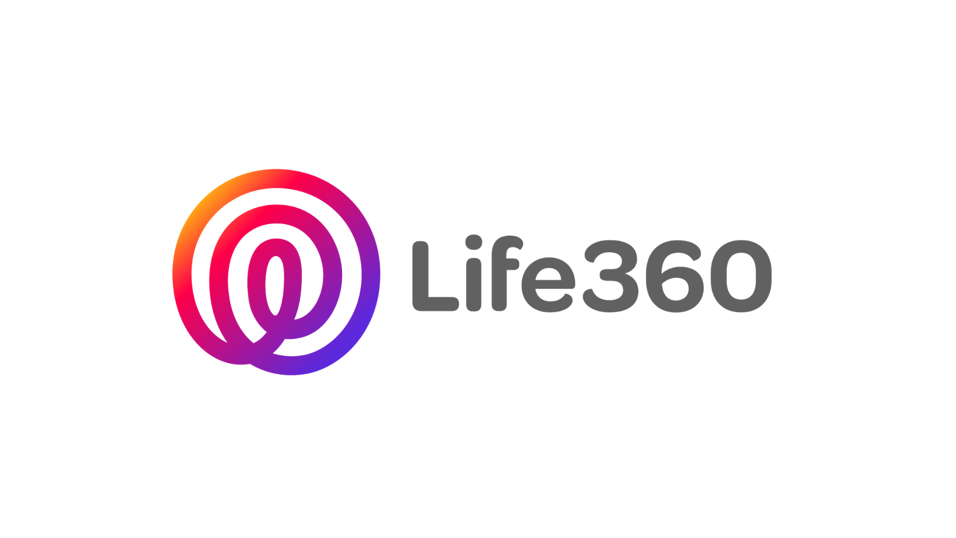 LIFE 360 COMMUNICATION AND GPS LOCATOR APP
