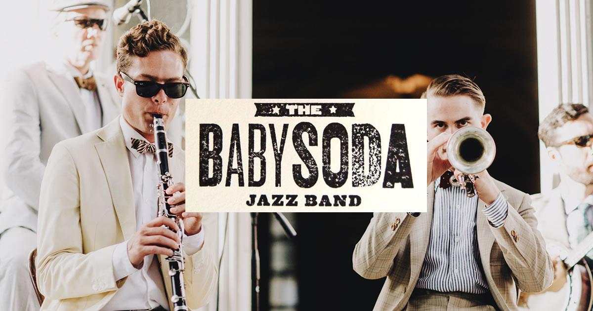 baby-soda-fb.jpg