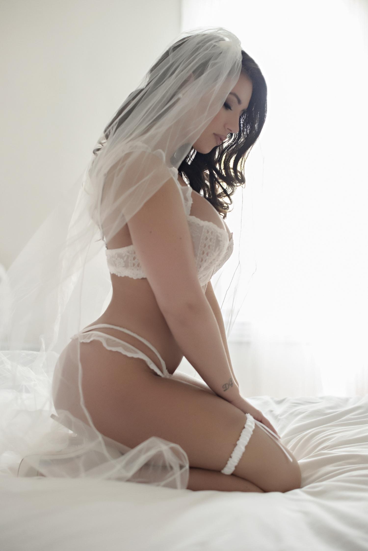 bridal boudoir philadelphia