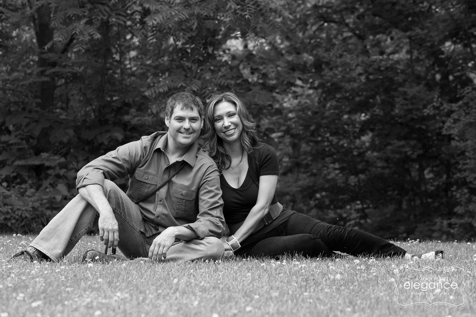 06-14-14-Michelle-and-Mike-140.jpg