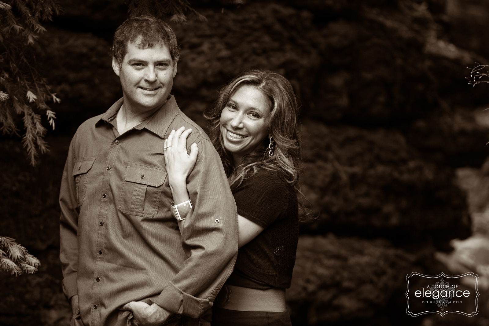 06-14-14-Michelle-and-Mike-22.jpg