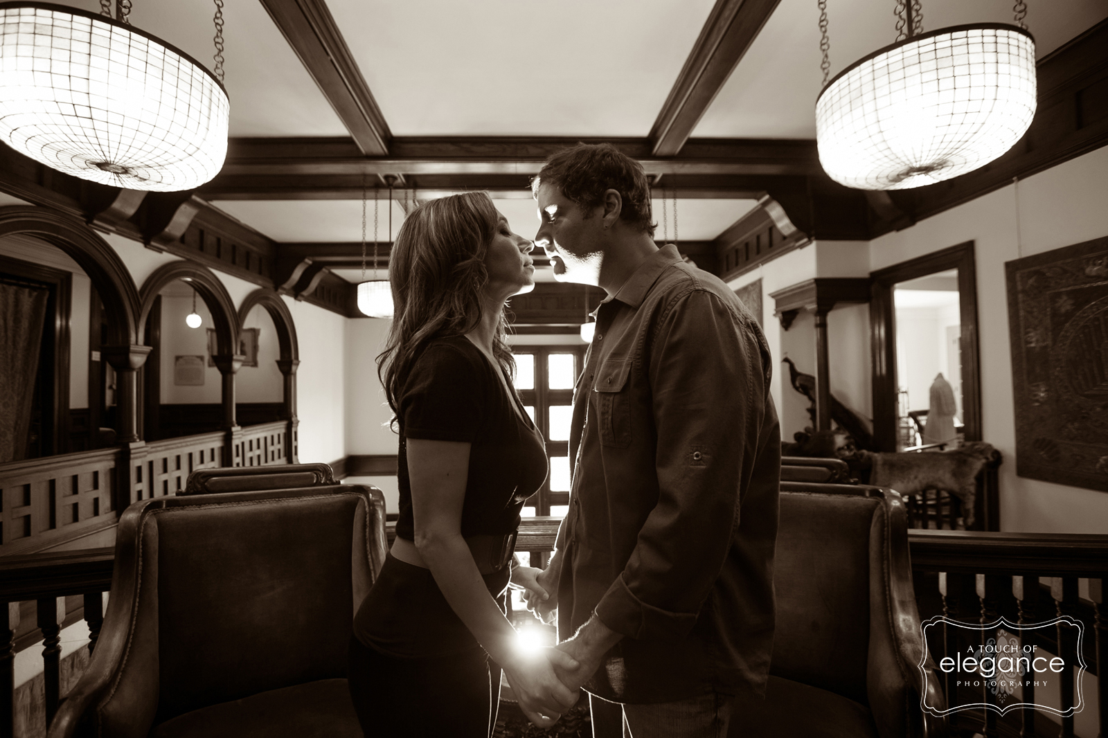 06-14-14-Michelle-and-Mike-69.jpg