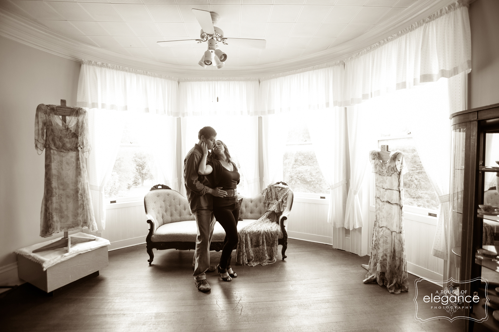 06-14-14-Michelle-and-Mike-74.jpg