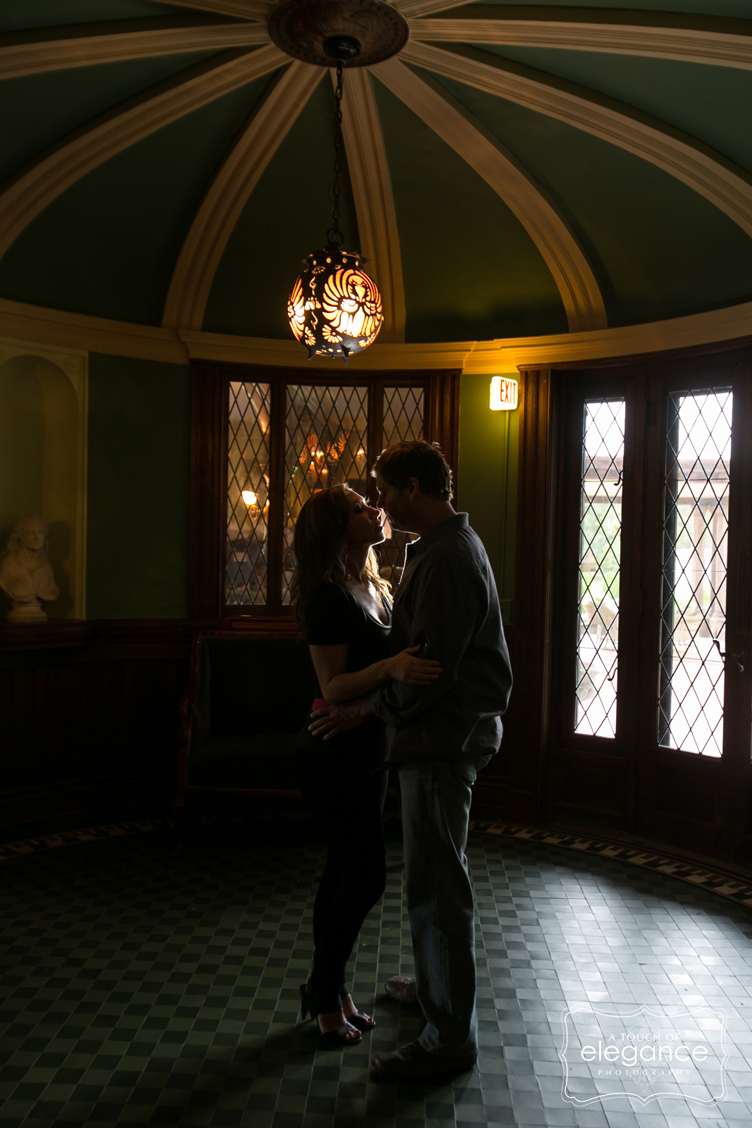 06-14-14-Michelle-and-Mike-84.jpg
