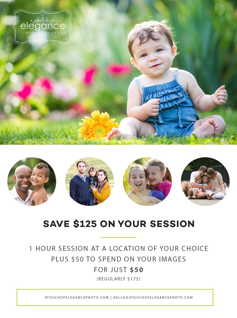rochester-family-photography-spring-promo