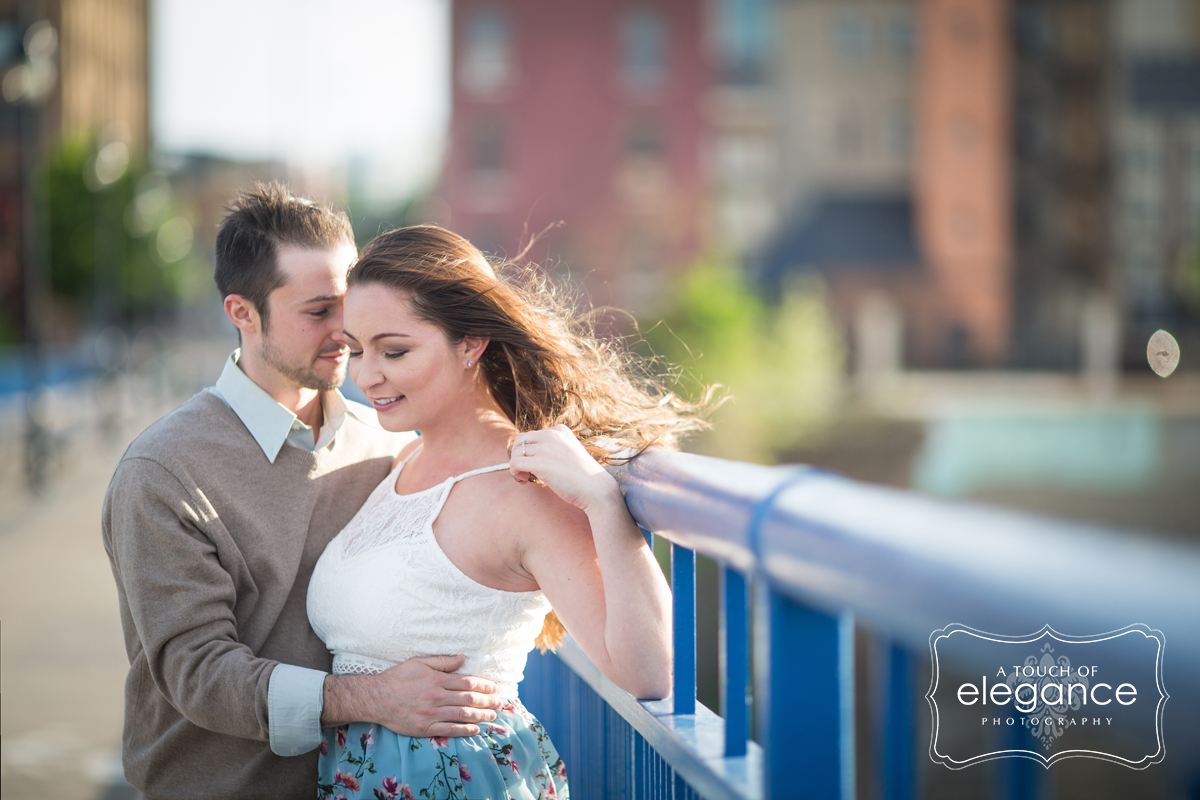 high-falls-rochester-engagement-session006.jpg