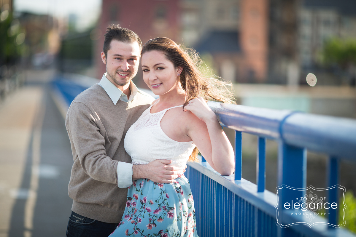 high-falls-rochester-engagement-session007.jpg
