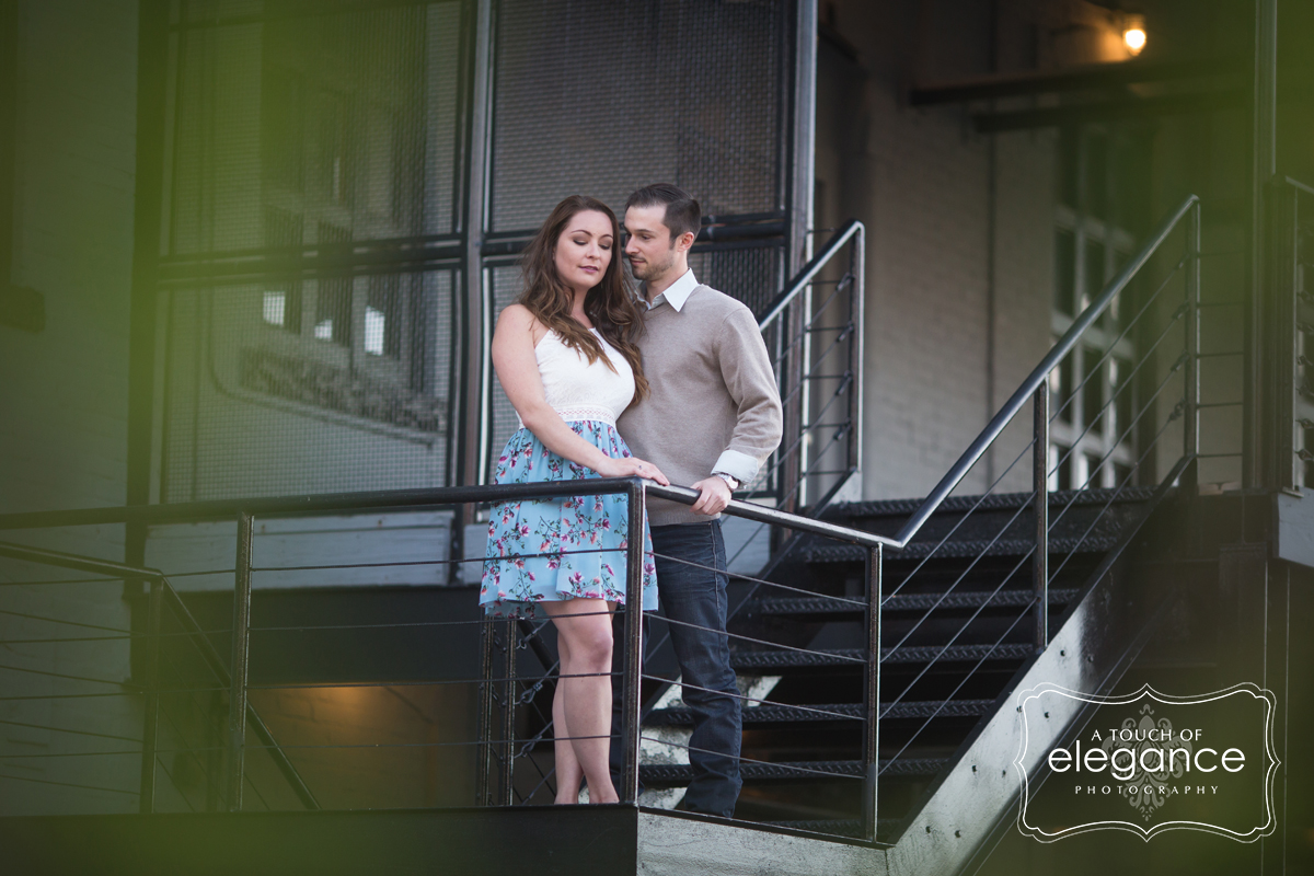high-falls-rochester-engagement-session018.jpg