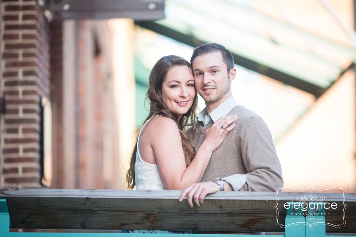high-falls-rochester-engagement-session028.jpg