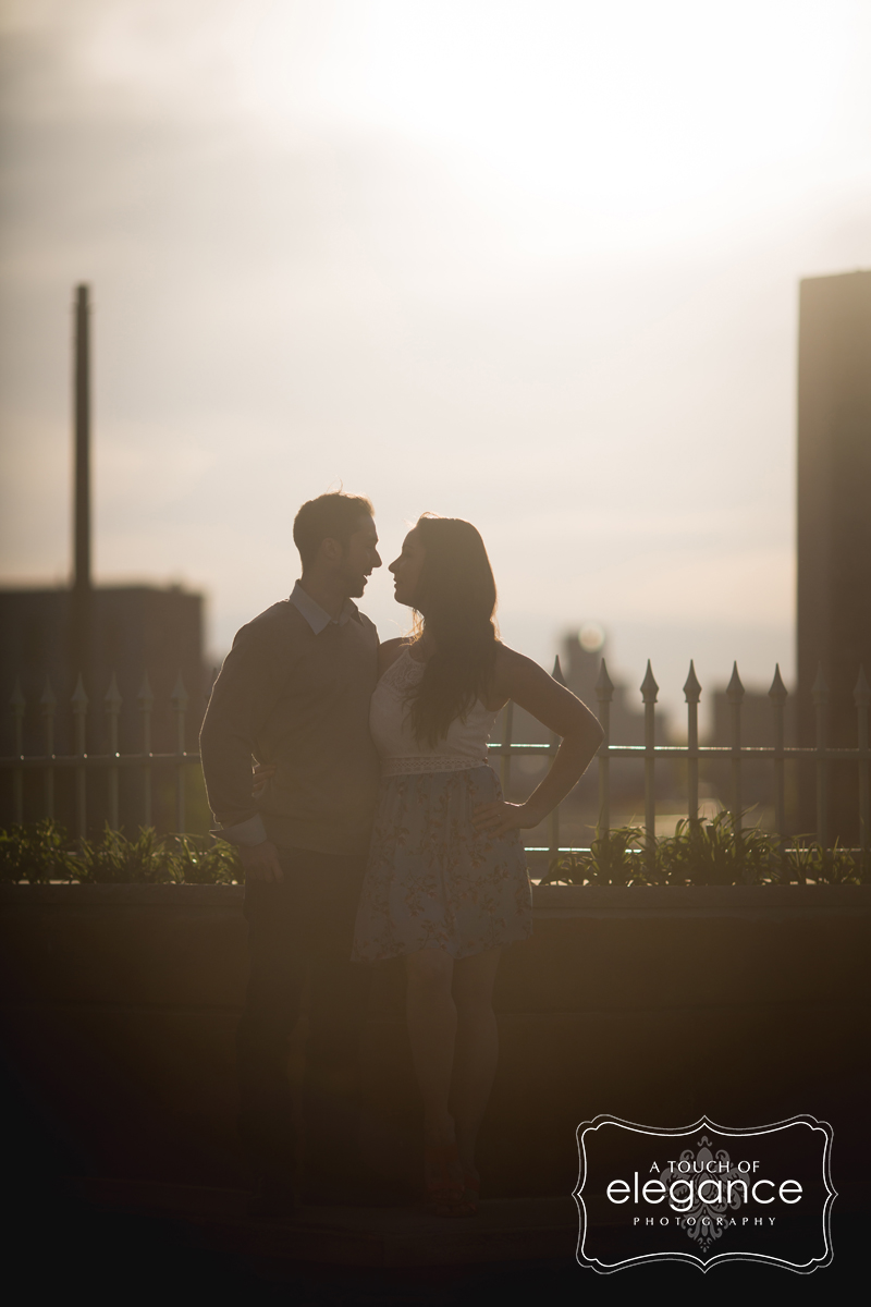 high-falls-rochester-engagement-session032.jpg