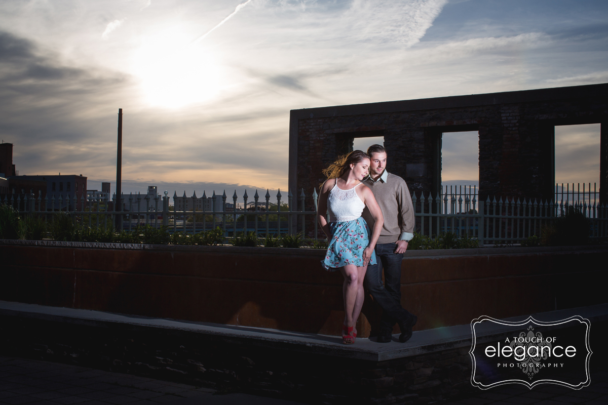 high-falls-rochester-engagement-session034.jpg