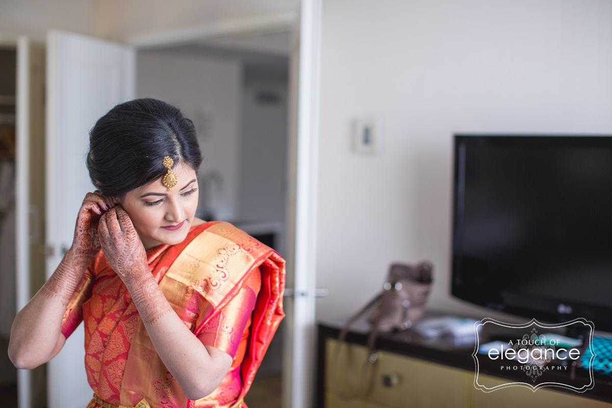 wedding-day-makeup-rochester-002.jpg