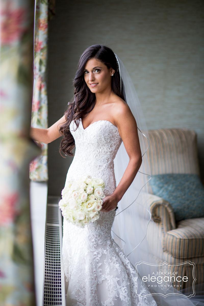 wedding-day-makeup-rochester-003.jpg