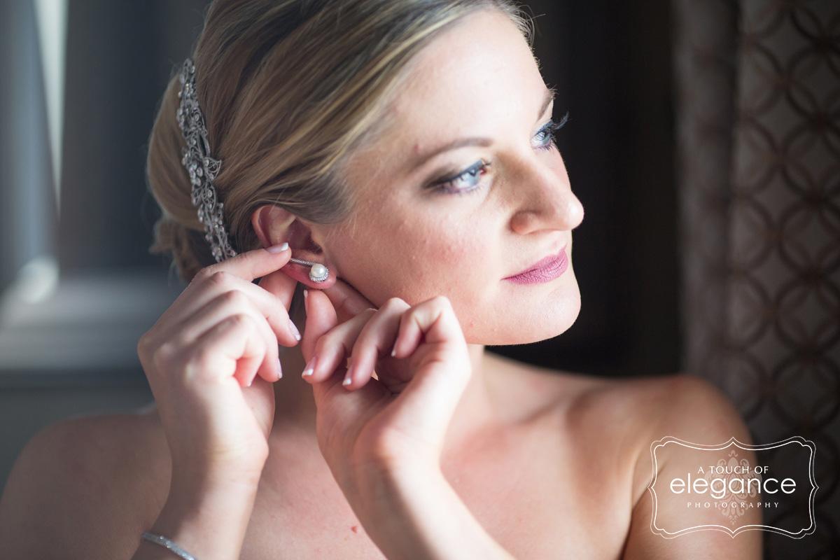 wedding-day-makeup-rochester-004.jpg