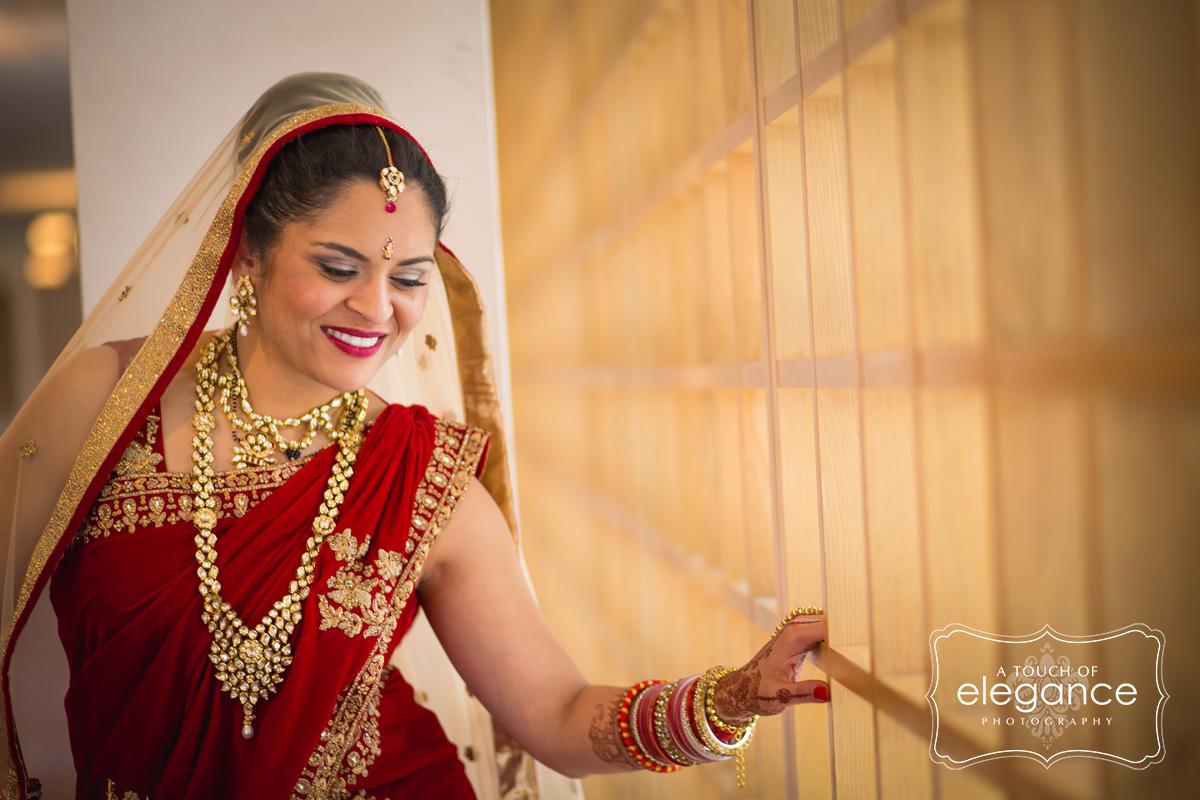 wedding-day-makeup-rochester-006.jpg