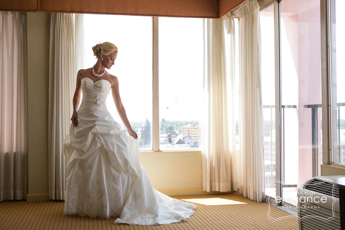 wedding-day-makeup-rochester-009.jpg