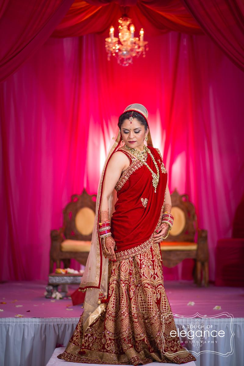 wedding-day-makeup-rochester-010.jpg