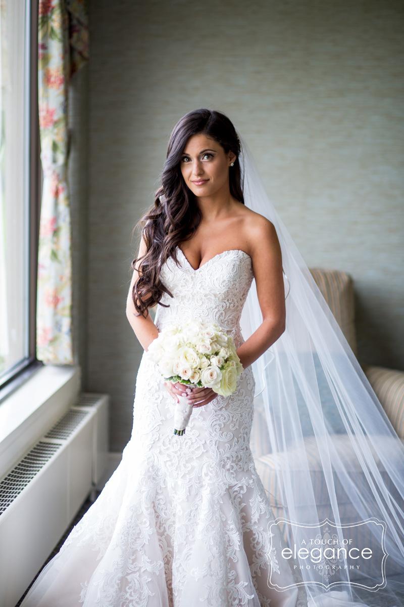 wedding-day-makeup-rochester-011.jpg