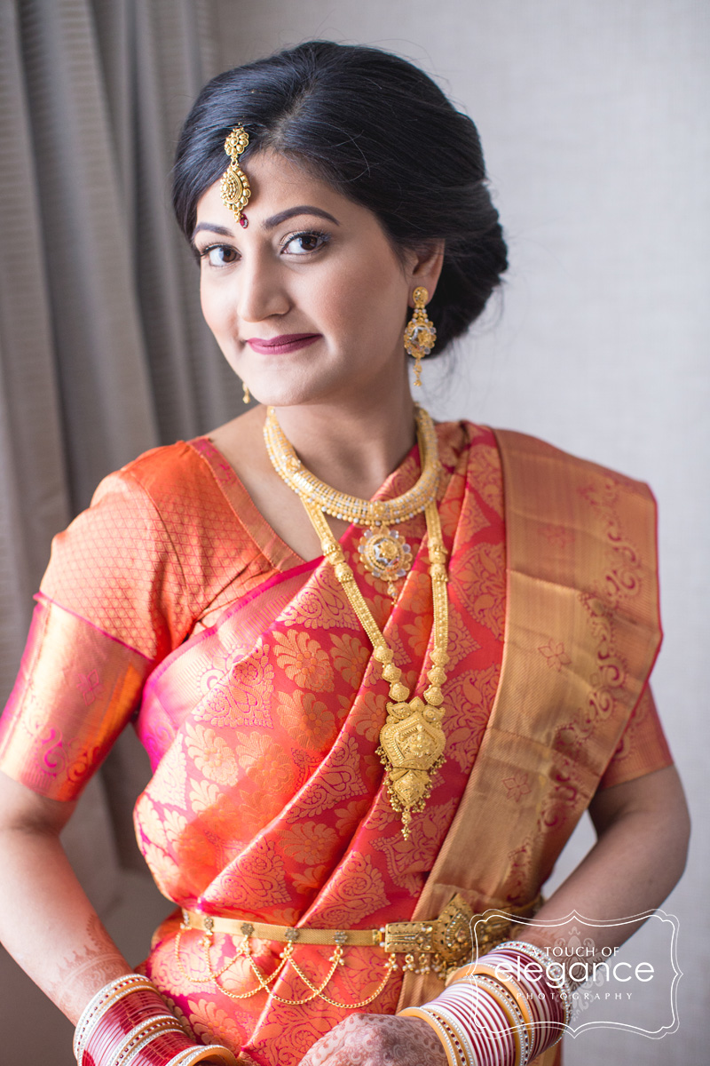 wedding-day-makeup-rochester-013.jpg