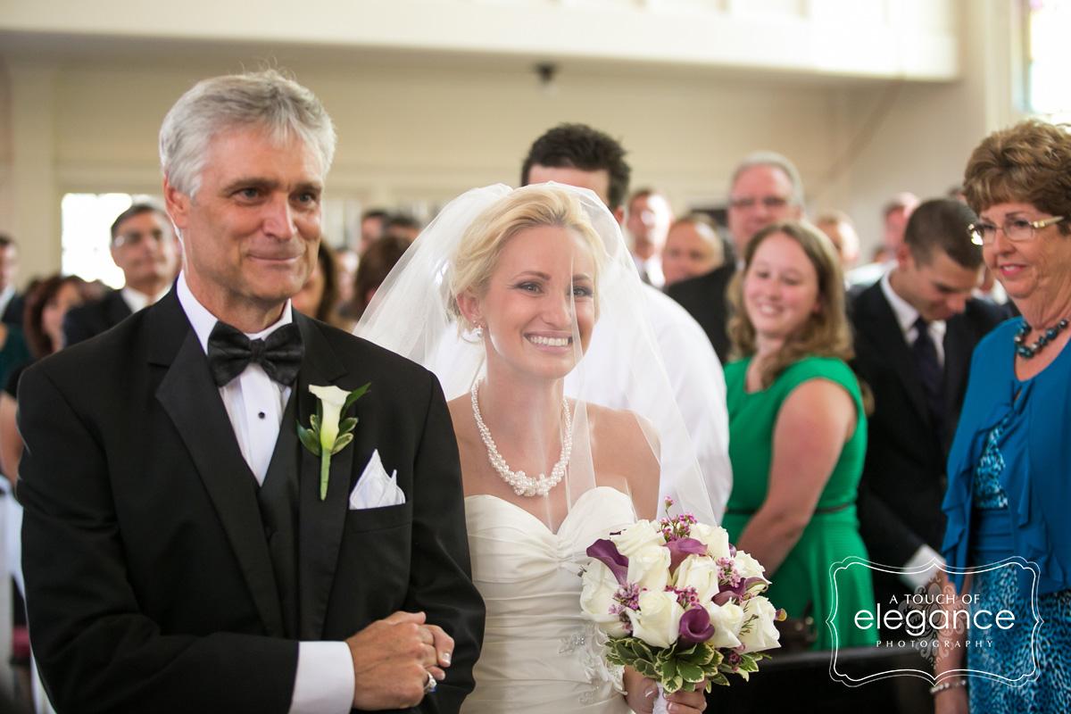 wedding-day-makeup-rochester-014.jpg